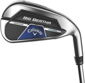 Callaway Big Bertha