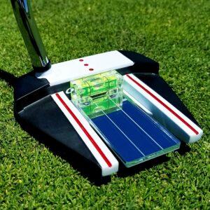 Eye Putt Pro Golf Training Aid
