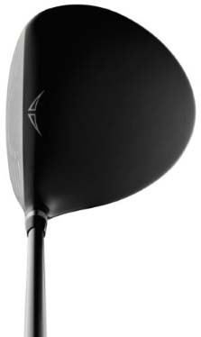 Ping G20 Driver Top