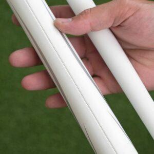 Standard Putter Grips
