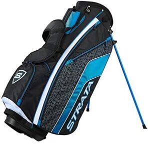 Strata Golf Bag